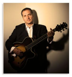 Chuck Loeb pictures