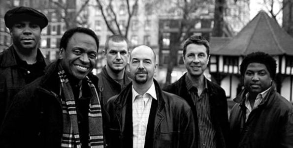 Acoustic Alchemy pictures