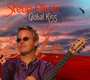 Steve Oliver pictures