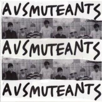 Ausmuteants pictures