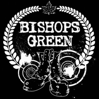 Bishops Green pictures