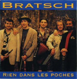 Bratsch pictures