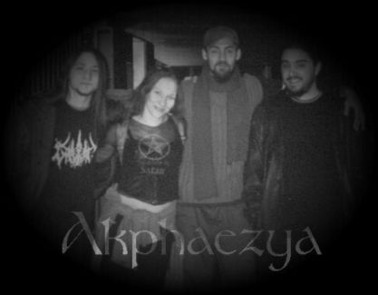 Akphaezya pictures