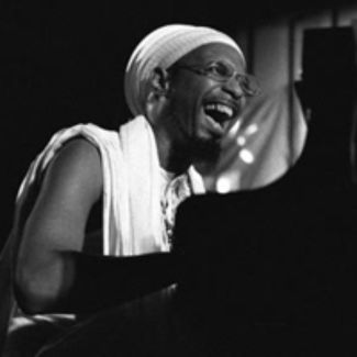 Omar Sosa pictures