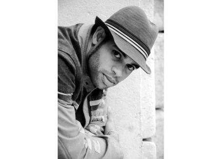 Roberto Fonseca pictures