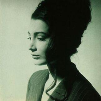 Aziza Mustafa Zadeh pictures