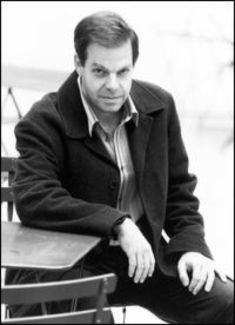 Bill Charlap pictures