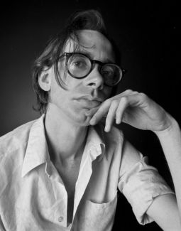 Arto Lindsay pictures