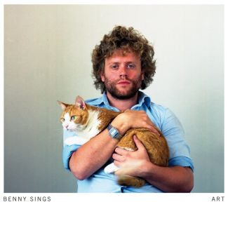 Benny Sings pictures