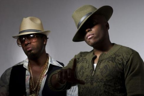 Camp Lo pictures