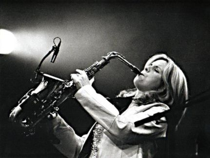 Candy Dulfer pictures