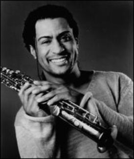 Marion Meadows pictures