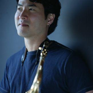 Jeff Kashiwa pictures