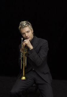 Chris Botti pictures
