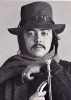 Chuck Mangione pictures