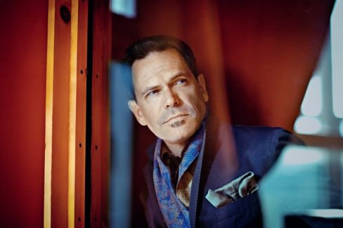 Kurt Elling pictures