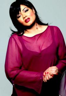 Angela Bofill pictures