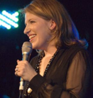 Clare Teal pictures