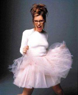 Lisa Loeb pictures