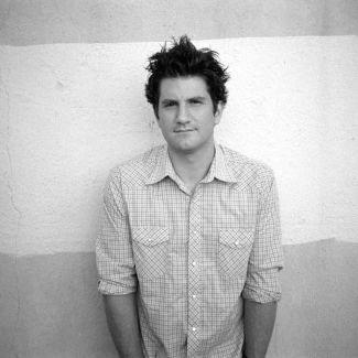 Matt Nathanson pictures
