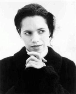Natalie Merchant pictures