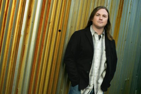 Edwin McCain pictures