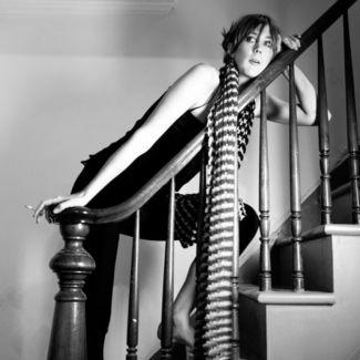 Beth Orton pictures