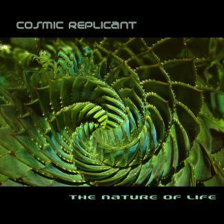 Cosmic Replicant pictures