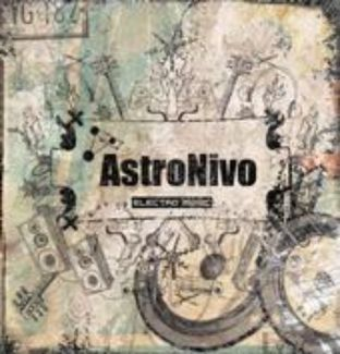 Astronivo pictures