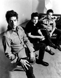 Better Than Ezra pictures
