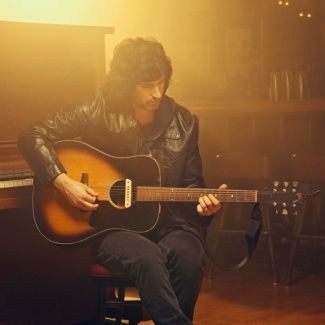 Pete Yorn pictures