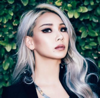 CL pictures