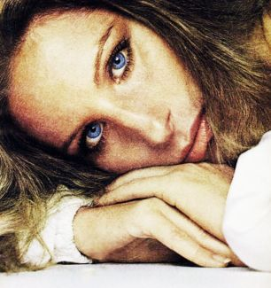 Barbra Streisand pictures