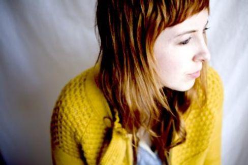 Brooke Waggoner pictures