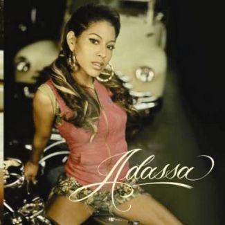 Adassa pictures