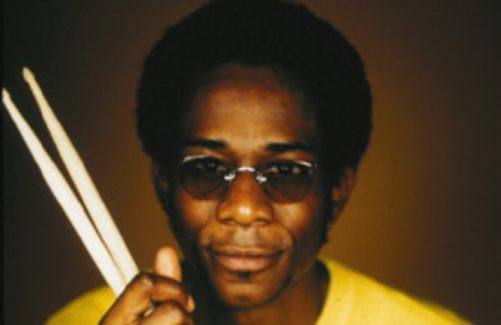 Brian Blade pictures