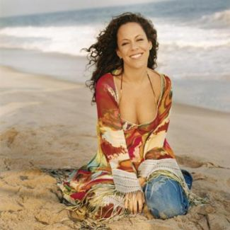 Bebel Gilberto pictures
