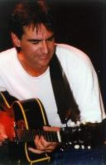 Ken Navarro pictures