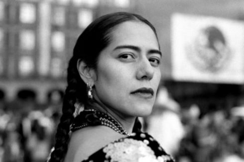 Lila Downs pictures
