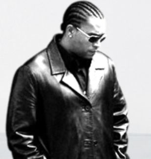 Don Omar pictures