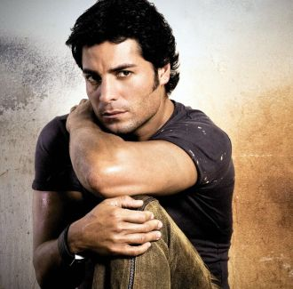 Chayanne pictures