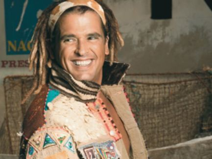Carlos Vives pictures