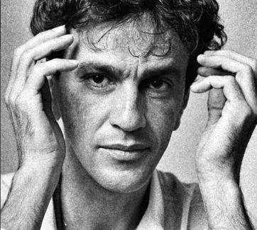 Caetano Veloso pictures