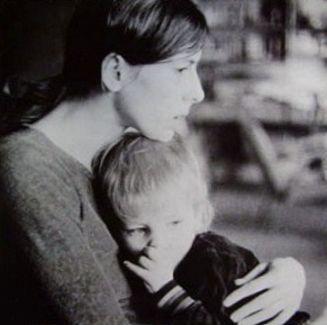 Bettina Wegner pictures