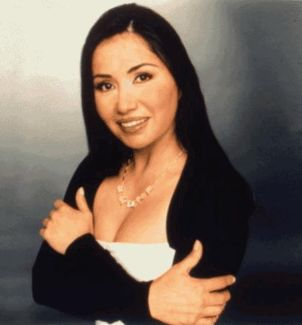 Ana Gabriel pictures