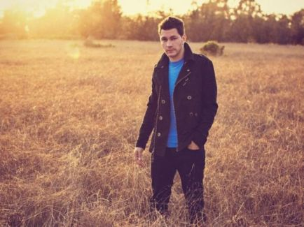 Andy Grammer pictures