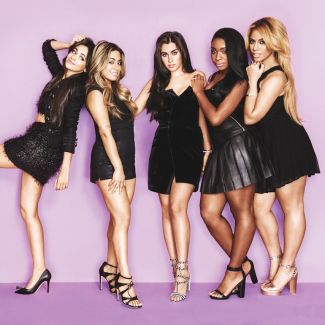 Fifth Harmony pictures