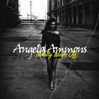 Angela Ammons pictures