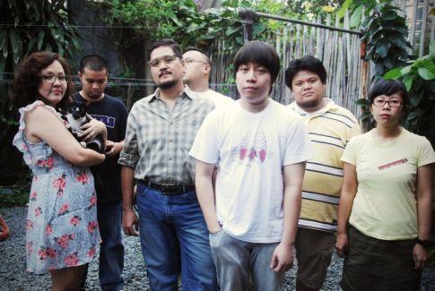 Ang Bandang Shirley pictures