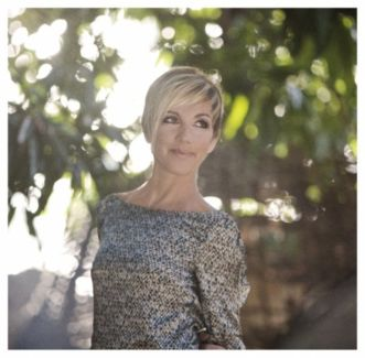 Ana Torroja pictures